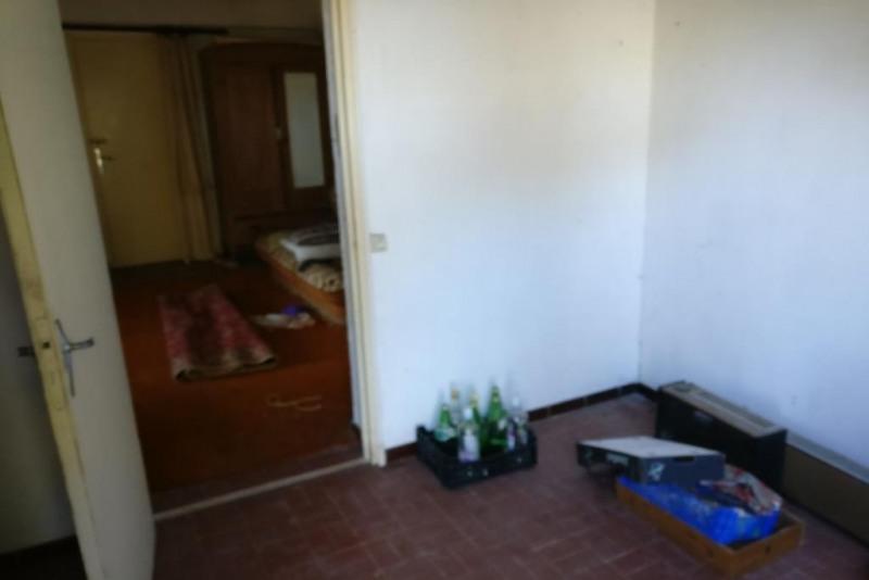 Vente maison / villa Le muy 572000€ - Photo 22