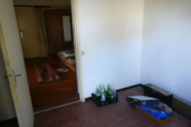 Sale house / villa Le muy 572000€ - Picture 22