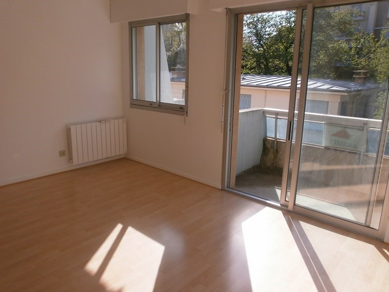 Rental apartment Rodez 367€ CC - Picture 5