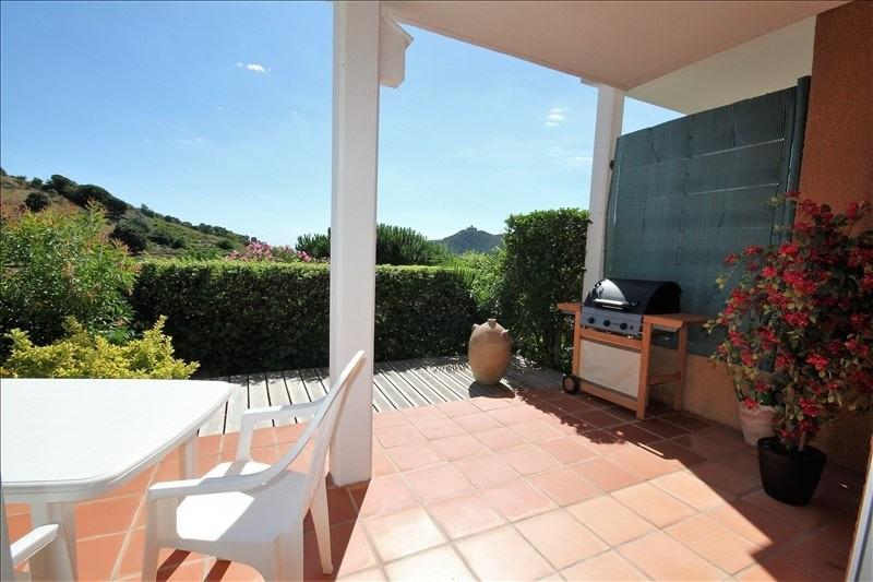 Sale house / villa Collioure 320000€ - Picture 2