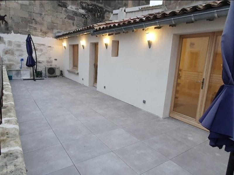 Sale house / villa Arles 365000€ - Picture 4