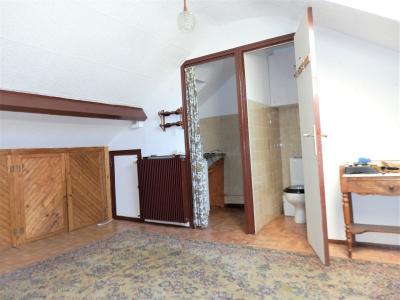 Sale house / villa Angers 285000€ - Picture 9