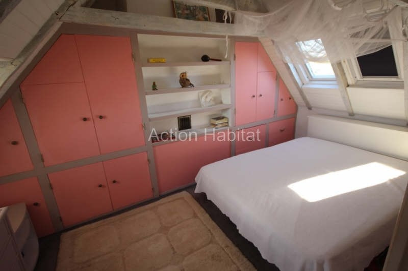 Sale house / villa Sanvensa 142800€ - Picture 7