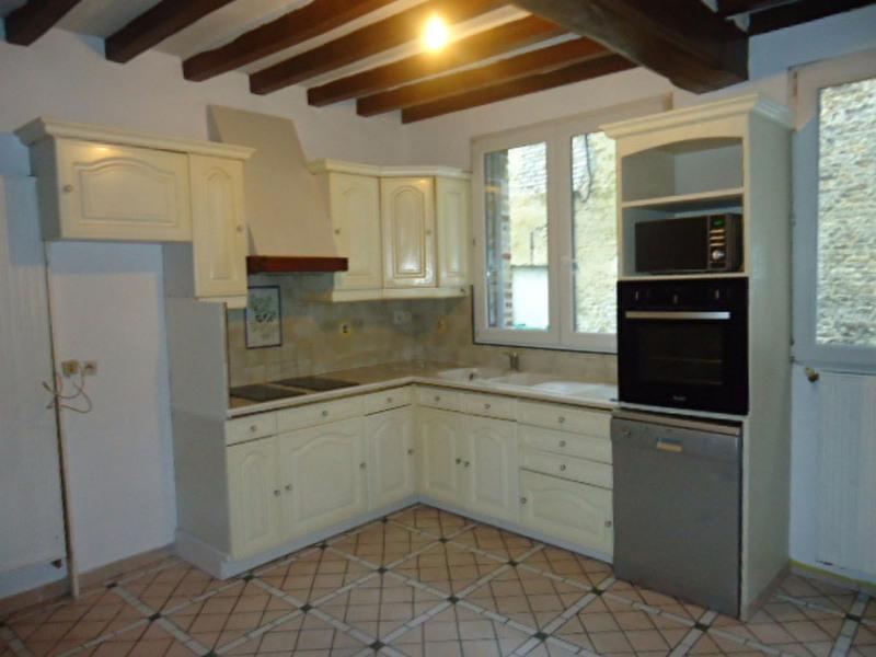 Vente maison / villa Saint omer 100000€ - Photo 3