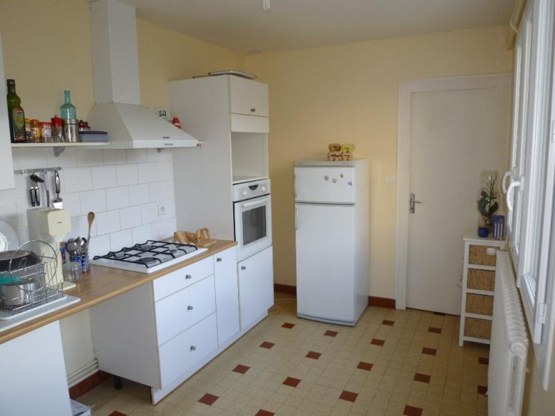 Vente maison / villa Cognac 143000€ - Photo 7
