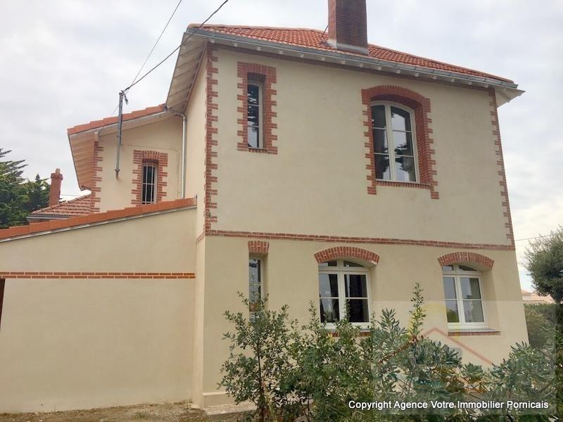 Vente de prestige maison / villa Pornic 780000€ - Photo 2