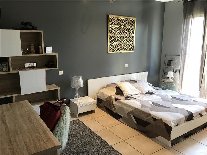 Vente de prestige maison / villa Albi 520000€ - Photo 6