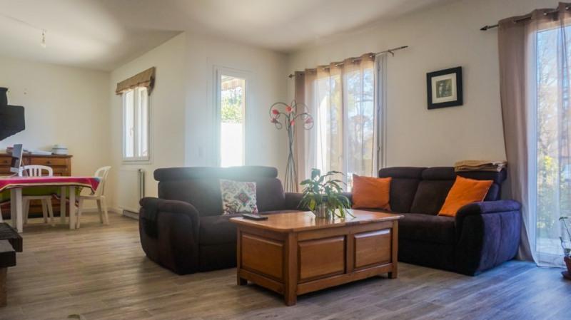 Sale house / villa Lescar 259000€ - Picture 1