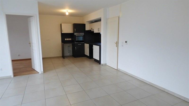 Alquiler  apartamento Gex 1498€ CC - Fotografía 5