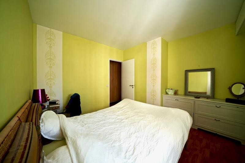 Sale apartment Antony 400 000€ - Picture 4