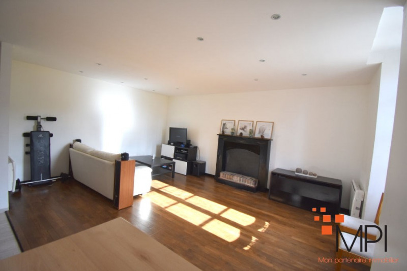 Vente appartement L hermitage 147 500€ - Photo 1