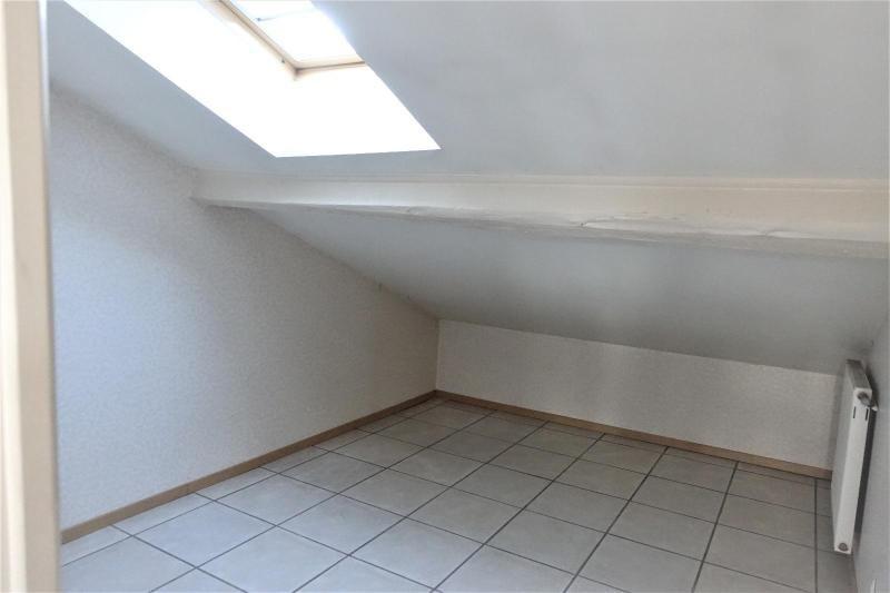 Location appartement Saint etienne 1145€ CC - Photo 4