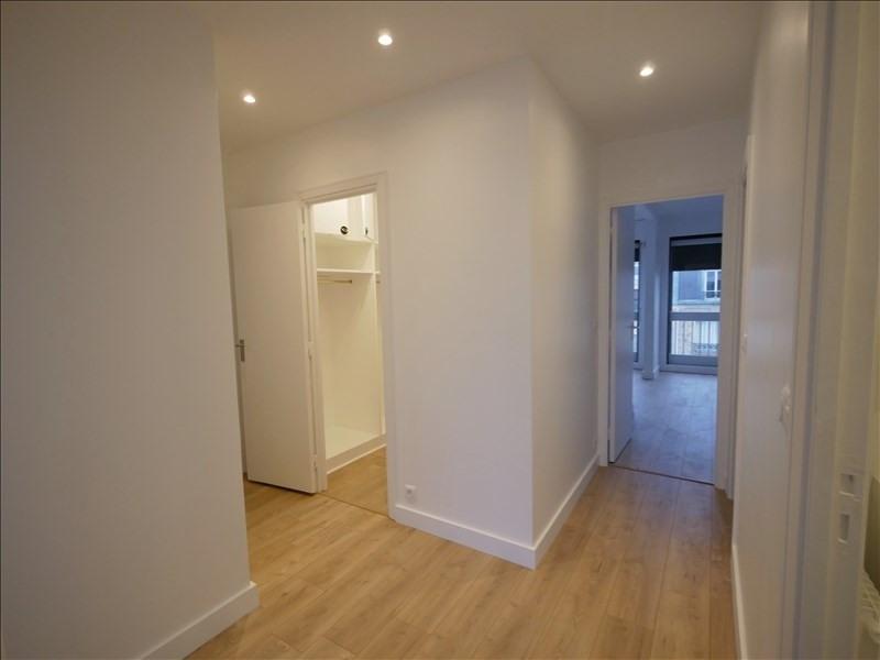 Rental apartment Garches 2000€ CC - Picture 7