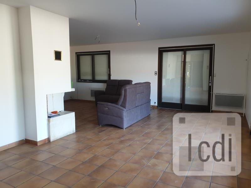 Vente maison / villa Privas 235000€ - Photo 2