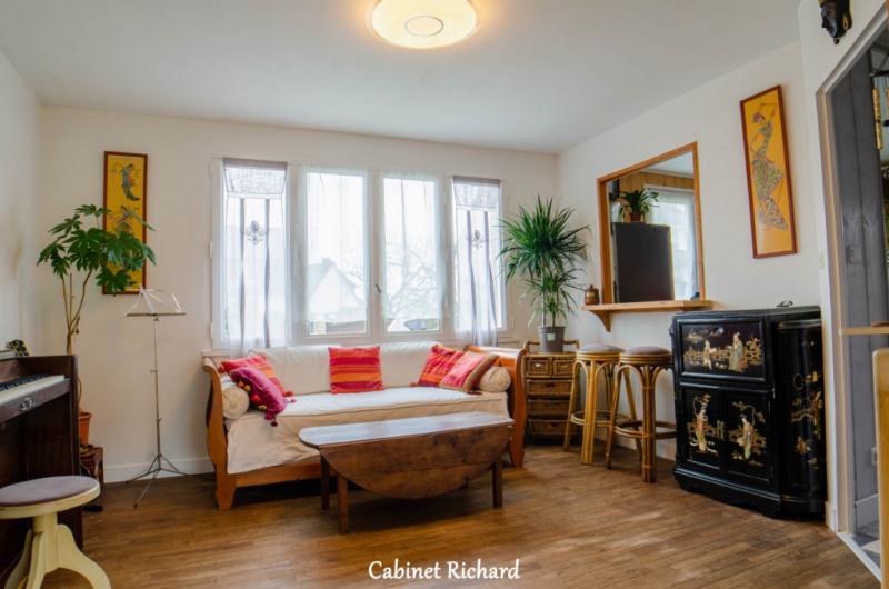 Vendita casa Dinard 289120€ - Fotografia 8
