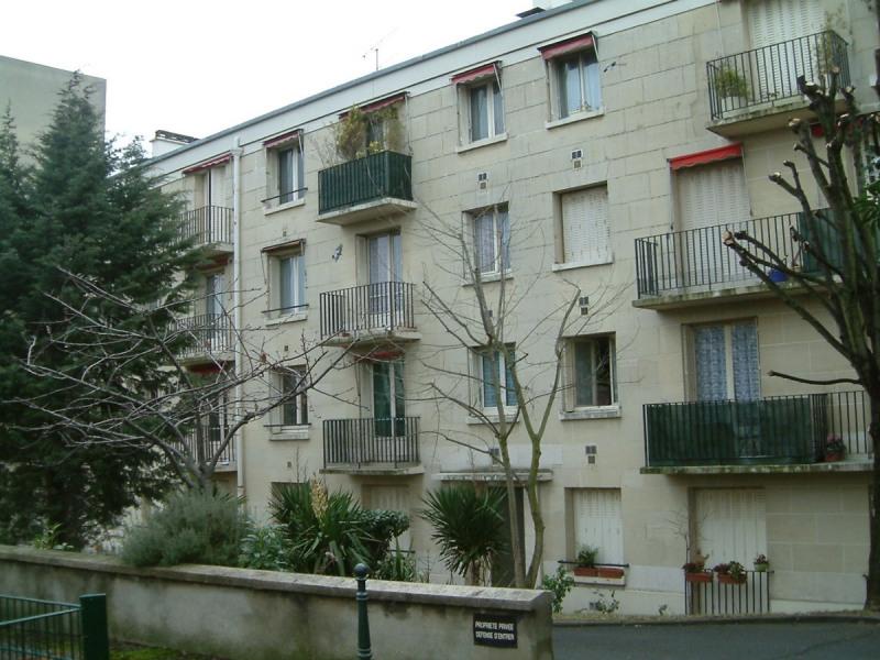 40, avenue Henri Barbusse