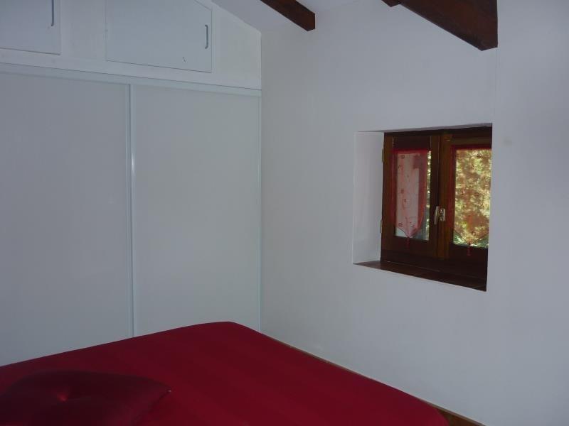 Life annuity house / villa Commensacq 292000€ - Picture 9