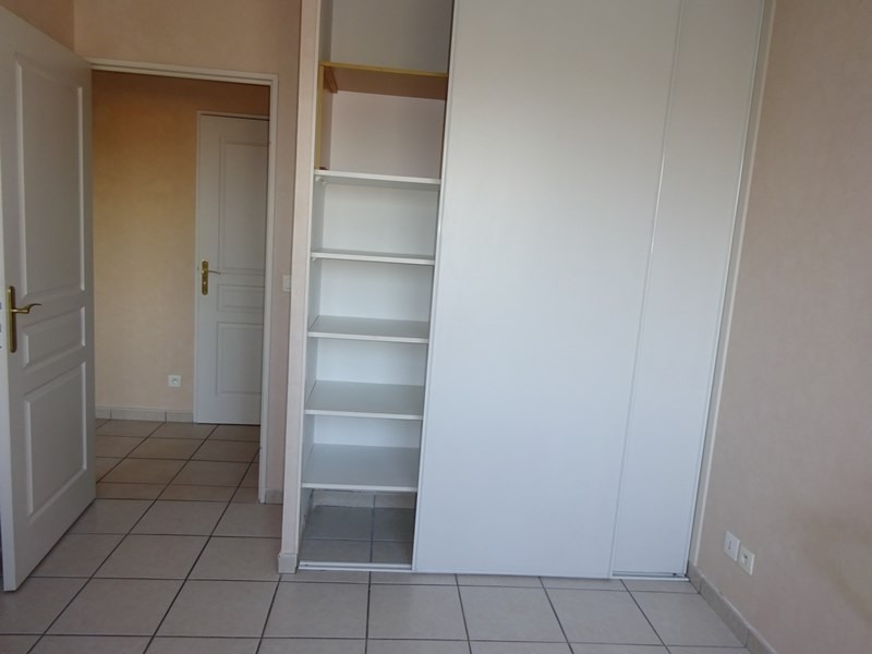 Vente appartement Oullins 219 450€ - Photo 6