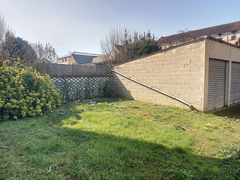 Sale house / villa Melun 380000€ - Picture 11