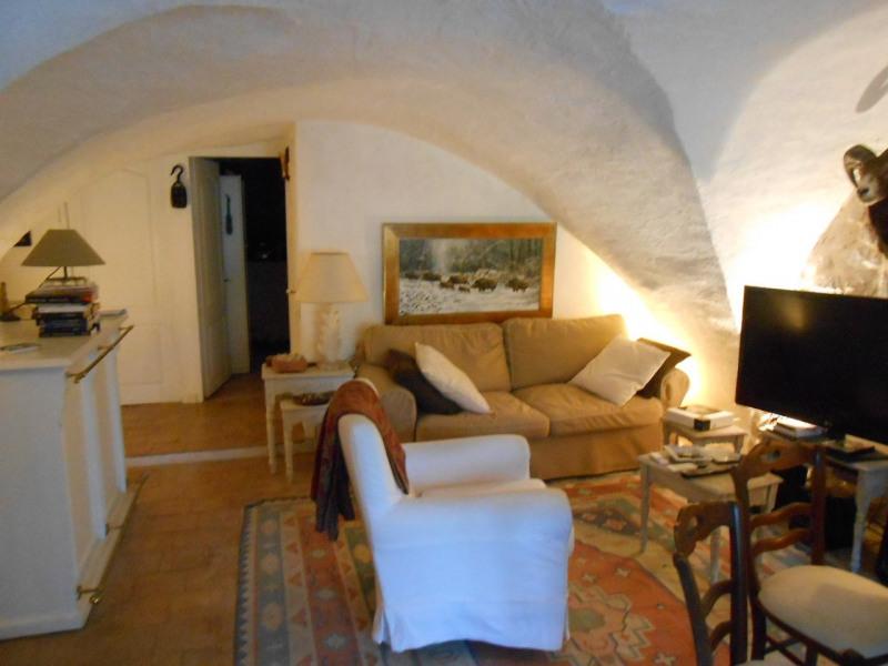 Vente maison / villa Châtillon-en-diois 367500€ - Photo 6