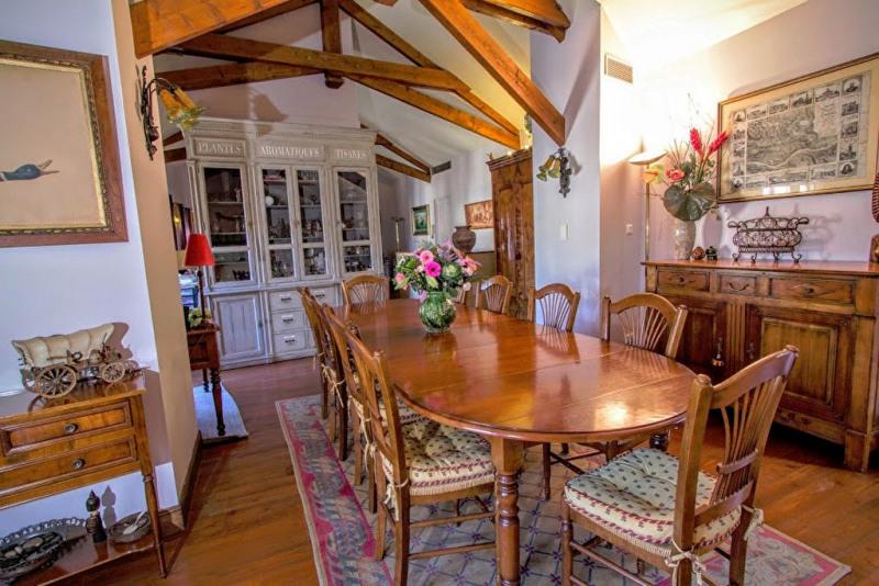 Vente maison / villa Limoges 315000€ - Photo 3