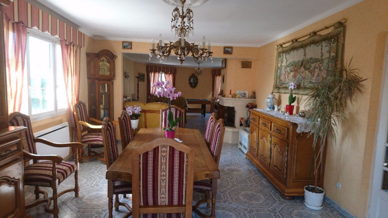 Vente de prestige maison / villa Gujan mestras 660000€ - Photo 3