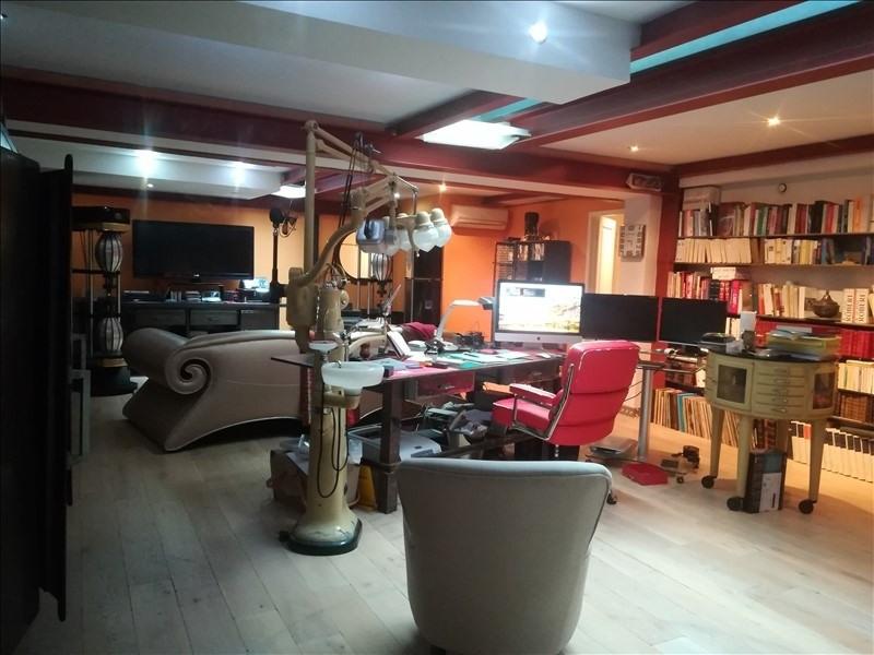 Vente de prestige maison / villa Port vendres 940000€ - Photo 9