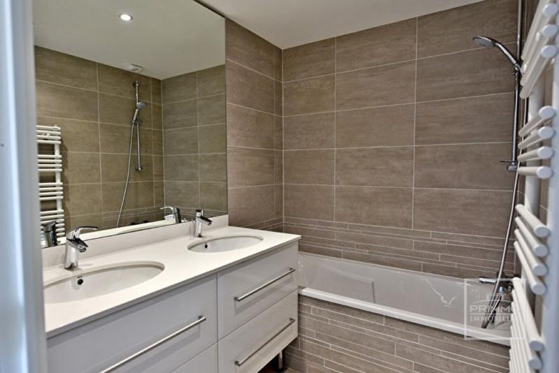 Sale apartment Saint didier au mont d'or 620000€ - Picture 8