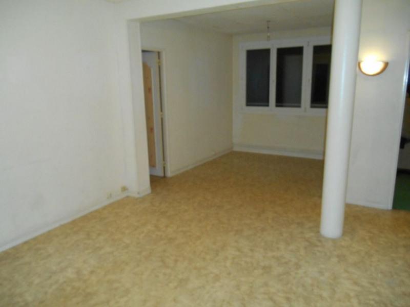 Rental apartment Saint quentin 640€ CC - Picture 6