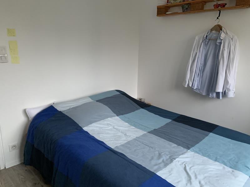 Rental apartment Senlis 1050€ CC - Picture 4