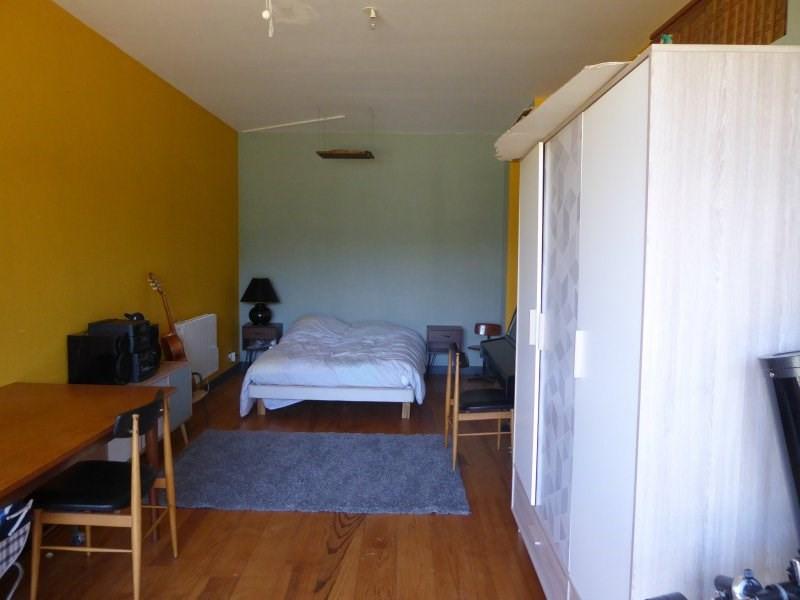 Vente maison / villa Badefols d ans 298200€ - Photo 25