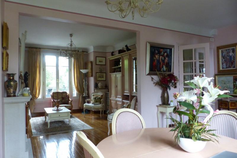 Sale house / villa Villemomble 699000€ - Picture 2