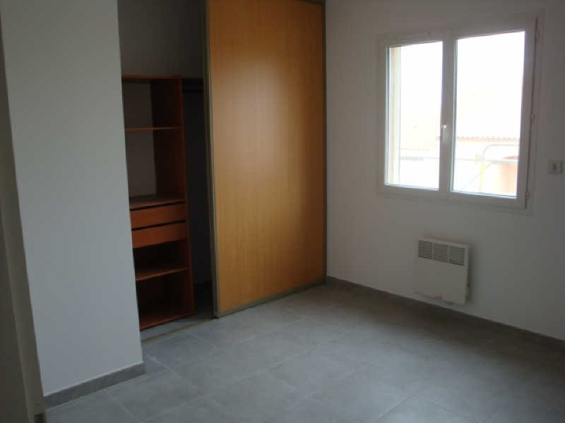 Rental apartment Saleilles 730€ CC - Picture 4