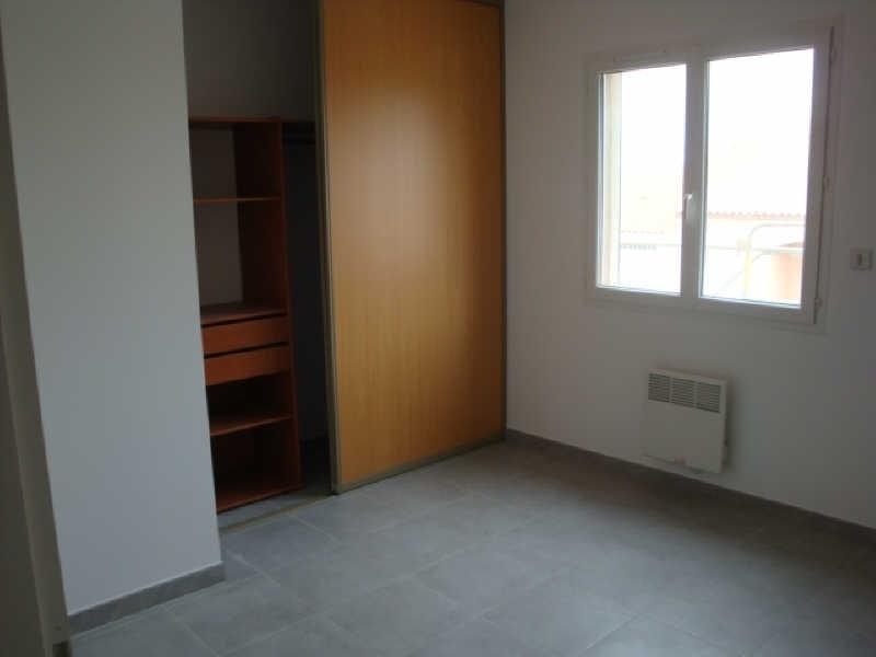 Location appartement Saleilles 730€ CC - Photo 4