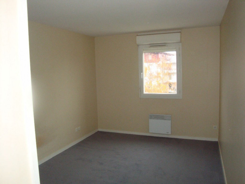 Investment property apartment Agen 60 200€ - Picture 4