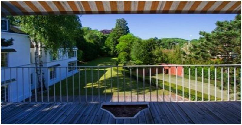 Vente de prestige maison / villa Louveciennes 2850000€ - Photo 3
