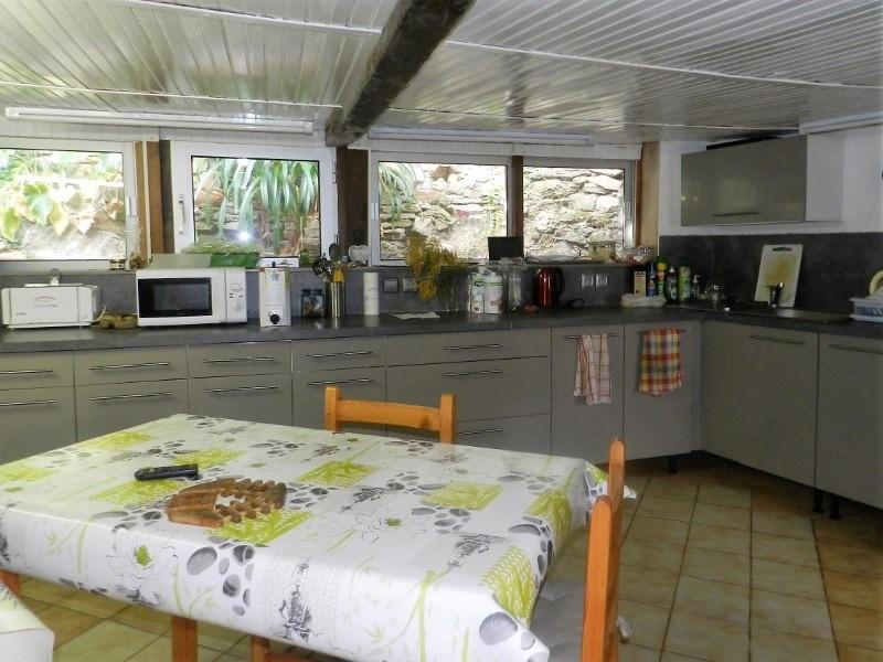 Vente maison / villa Le lavandou 115000€ - Photo 2