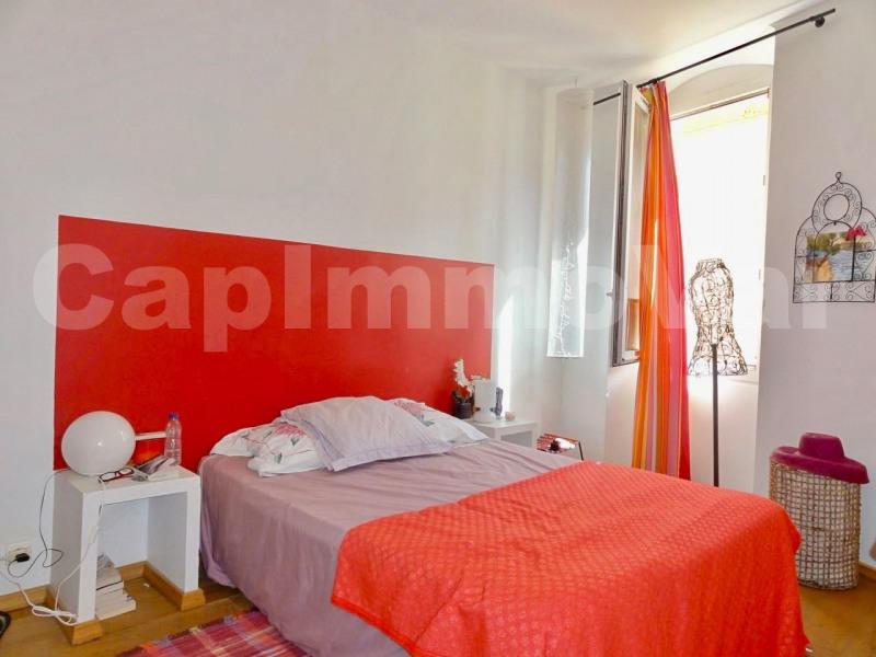 Vente appartement Le castellet 159000€ - Photo 6