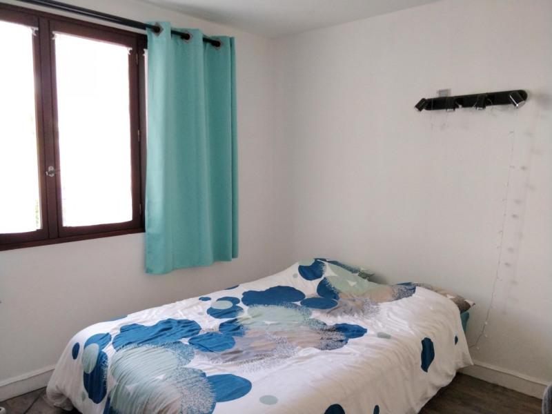 Location appartement Maisons-laffitte 581€ CC - Photo 3