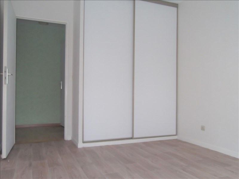 Affitto appartamento Montigny le bretonneux 990€ CC - Fotografia 5