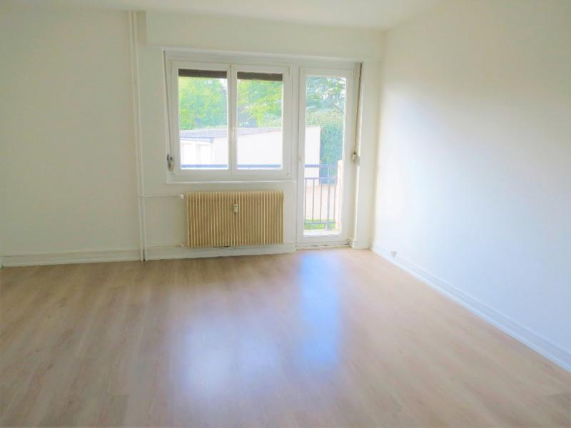 Verkauf wohnung Illzach 65000€ - Fotografie 3
