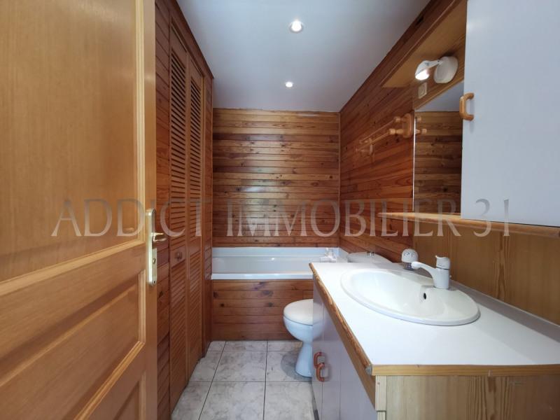 Vente maison / villa Lavaur 200000€ - Photo 6