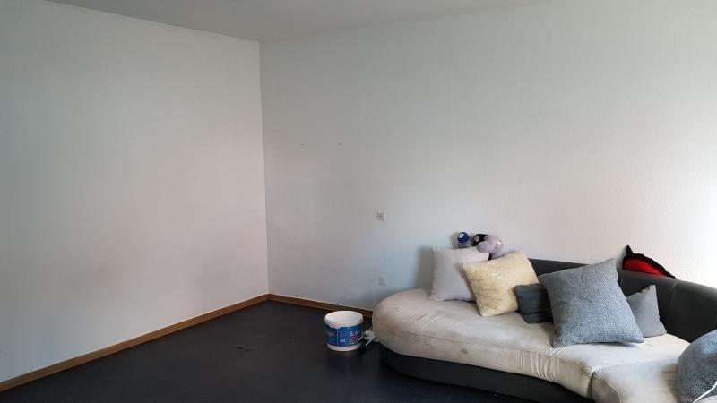 Rental apartment Lauterbourg 430€ CC - Picture 3
