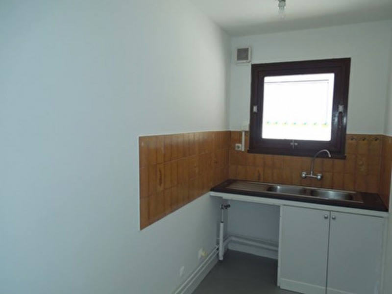 Location appartement Capbreton 512€ CC - Photo 5