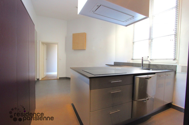 Sale apartment Paris 9ème 1 350 000€ - Picture 4