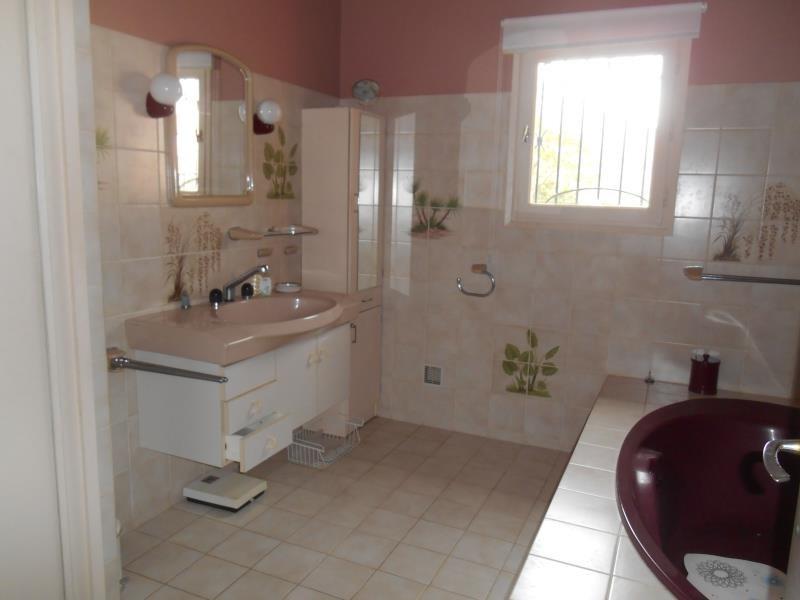 Sale house / villa Ceret 365000€ - Picture 7
