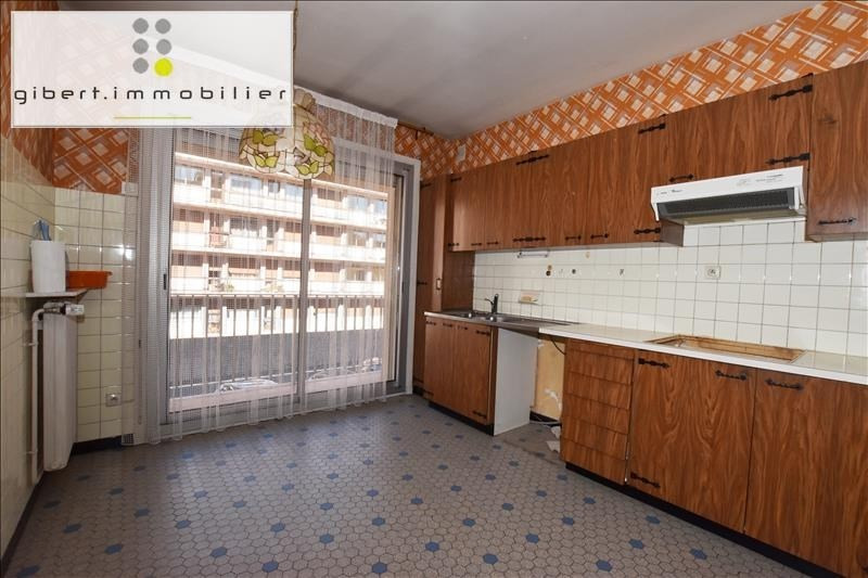 Vente appartement Le puy en velay 154500€ - Photo 7