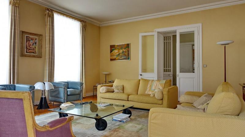 Vente de prestige hôtel particulier La rochelle 1575000€ - Photo 4
