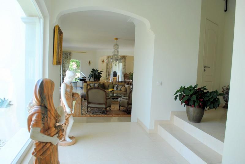 Vente de prestige maison / villa Callian 2300000€ - Photo 22