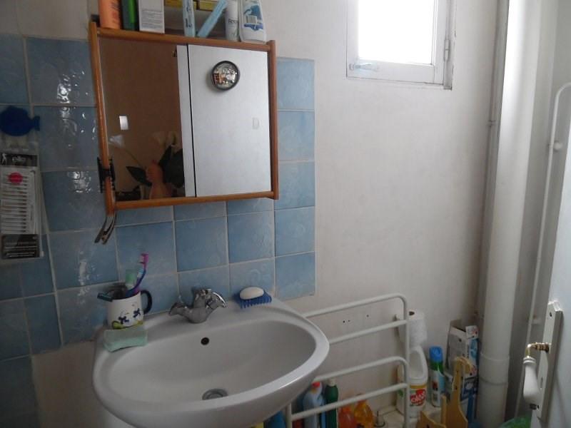 Sale apartment Mers les bains 80000€ - Picture 4